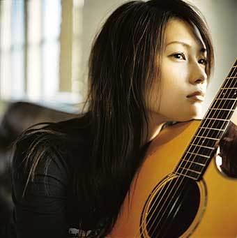 [Música] ~Yui Yui